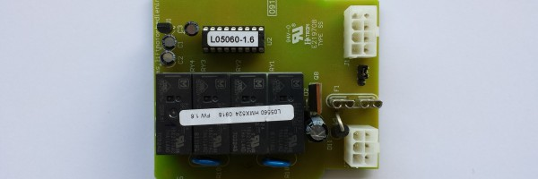 Elektronica Gemini